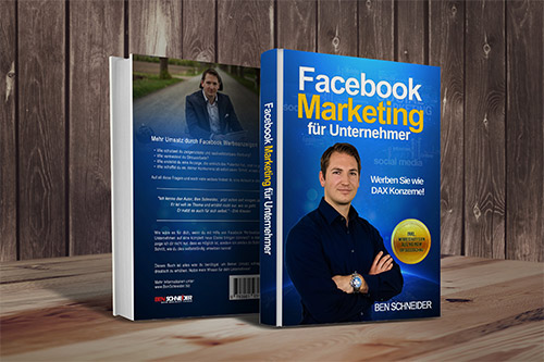 facebook-marketing-buch