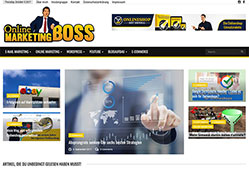 onlinemarketingboss