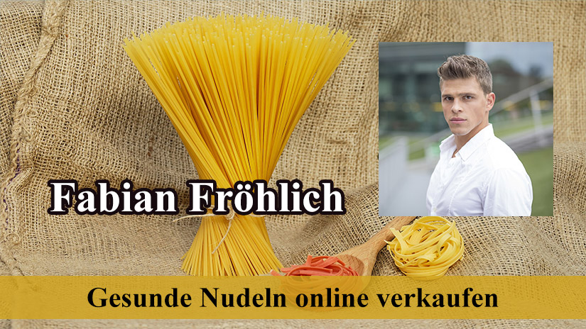 podcast-fabian-froehlich