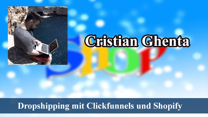 podcast-ghenta-dropshipping